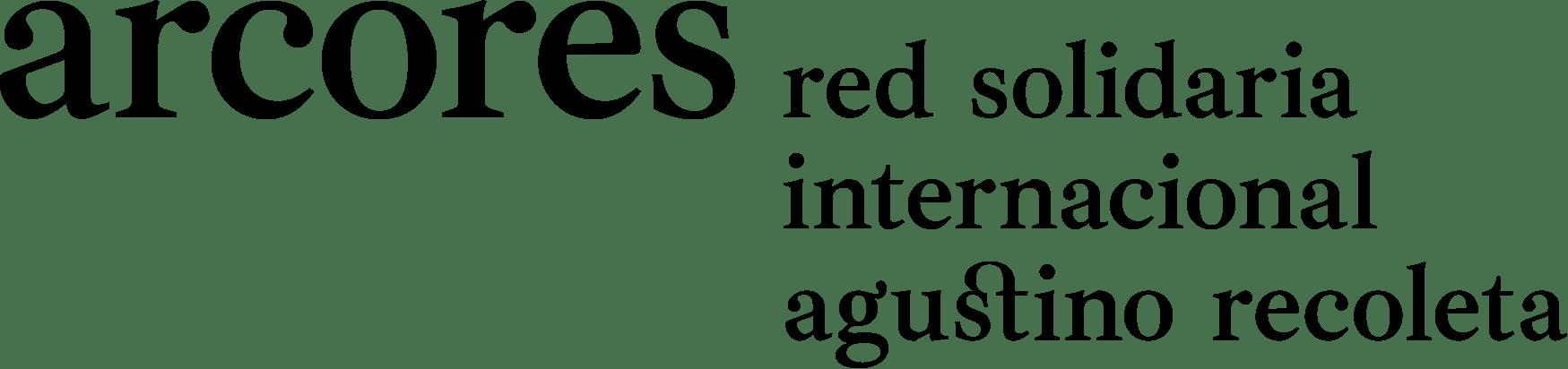 Arcores