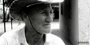Hogar San Camilo para ancianos sin techo en Colombia