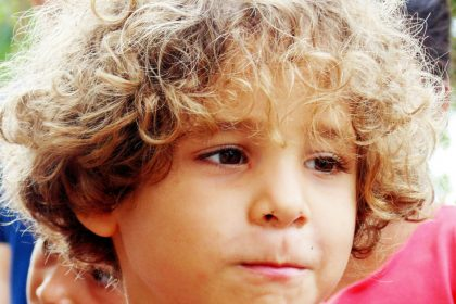ARCORES en la lucha contra el Trabajo Infantil